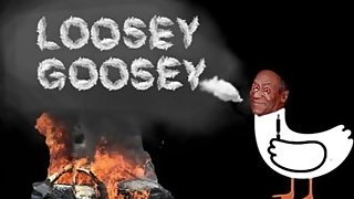Loosey Goosey episode 2 #MeToo
