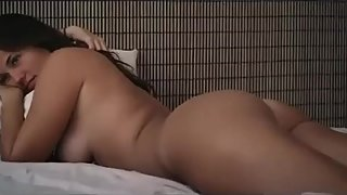 French Actress  Ophelia Bau Hot Sex Scene From Mektoub My Love Canto