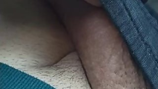 ITALY: preview of my cock