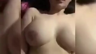 thai girl is fucked by her friend
