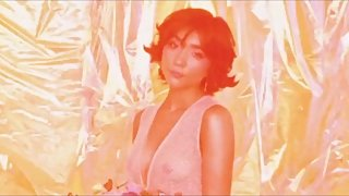 Rowan Blanchard - Behind the Scenes of the Cultured Cover Shoot