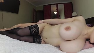 GREAT BIG TITS TEEN LOVES HARD FUCKING - CUM ON TITS AMATEUR COMERZZ