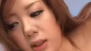 Japan student was fucked in class room.